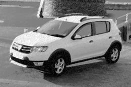 Dacia Messias.jpg