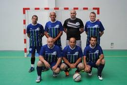 Torn Futsal Flores.jpg
