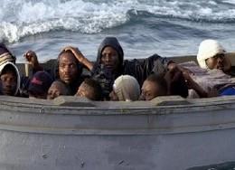 Lampeduza.jpg