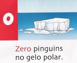 CARTAZES+NUMEROS+PINGUINS+9 (1).jpg