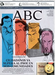 jornal abc 06122015.jpg