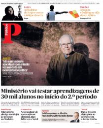 jornal Público 26122020.png
