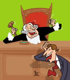 Juiz[1].png
