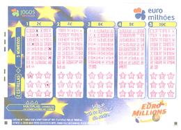 chave euromilhões 24102014