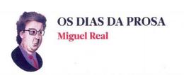 migreal2.png