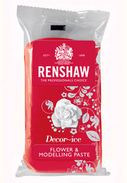 r01870_renshaw_flower_modelling_paste_carnation-re