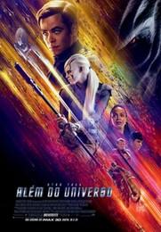 Star Trel - Além do Universo.jpg