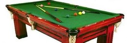 4 Torneio Snooker ZN.JPG