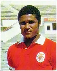 Eusebio_Benfica_ritratto.jpg
