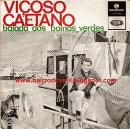 Viçoso Caetano _ 1.jpg
