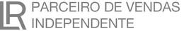 Logo_parceiro_LR_white_lettering_grey.jpg