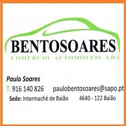 Bento Soares Baião.jpg