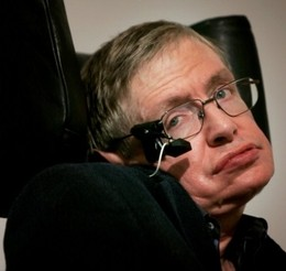 thumb-65536-stephen-hawking-resized.jpg