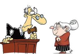 velinha-no-tribunal.jpg
