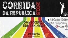 CORRIDA DA RÉPUBLICA.JPG