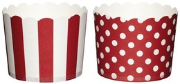 kitchen-craft-sweetly-does-it-paper-baking-cups-me