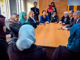 Turquia-Escola2.jpg