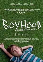 Boyhood -Momentos de uma Vida.jpg