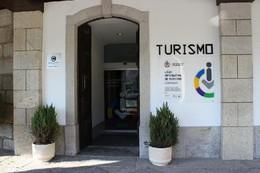 Loja_interativa_de_turismo_de_Caminha.jpg