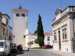 Santarém. Torre das Cabaças. in wikipedia.jpg