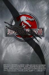Jurassic_Park_3_poster.jpg