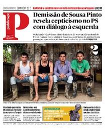 jornal Público 11102015.png
