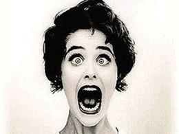 scared-woman.jpg