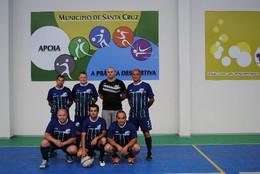 Torn Futsal Flores1.jpg