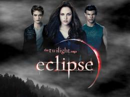 Eclipse-Movie-Poster-Wallpaper-eclipse-movie-11411