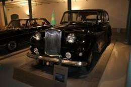 Museu Transportes2.JPG