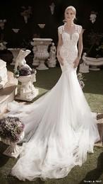 vestido noiva.jpg