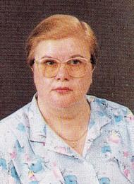 Maria José Guerreiro