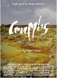 crumbs-poster-FA-Baja_670.jpg