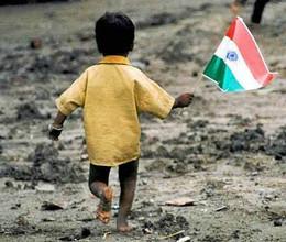 poverty_india.jpg