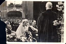 o casamento de goering.jpg
