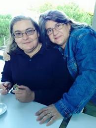 Maria Manuel e Leonor.jpg