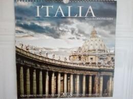Calendário italiano.jpg