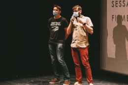 ©Leiria Film Fest.jpeg