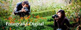 fotodigita 2l.jpg