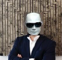Olha o robot.jpg