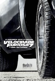 VelocidadeFuriosa7-poster.jpg