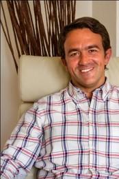 Gustavo Pedrosa