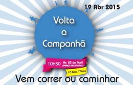 2ª Ed Volta Campanã.JPG