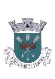 São sebastião pedreira in Junta freguesia.jpg