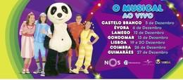 Panda e os Caricas .JPG