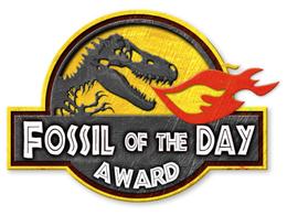 FossiloftheDayAwardlogo.png