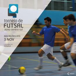 Inscrições Futsal_3NOV.jpg