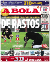 jornal A Bola 26022021.png