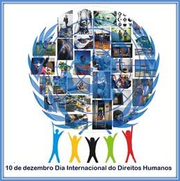 Dia Mundial dos direitos humanos.jpg