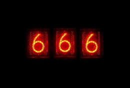 numero_da_Besta_666_.jpg